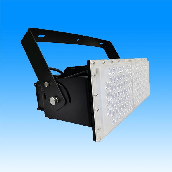 Suyue flood light