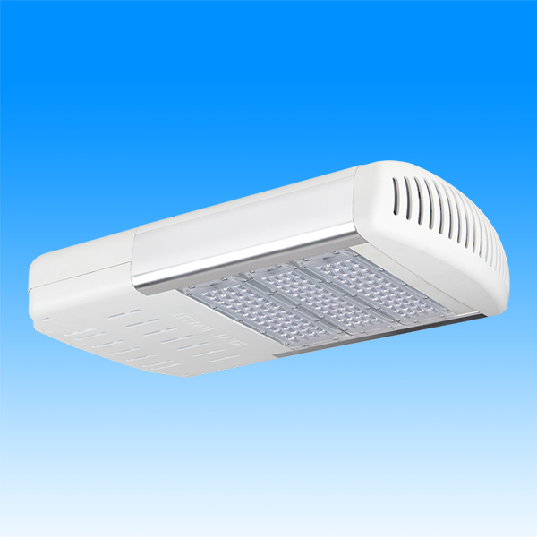 Zhaoliang street light 5050