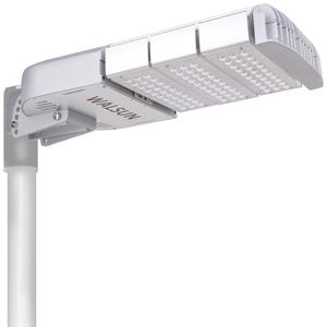 WSL-A AC Powered Super High Flux LED Streetlight