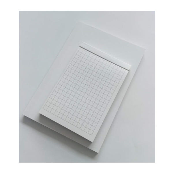 Stone Paper Notebook  (A4/A5/A6/A7)-copy-1537522368