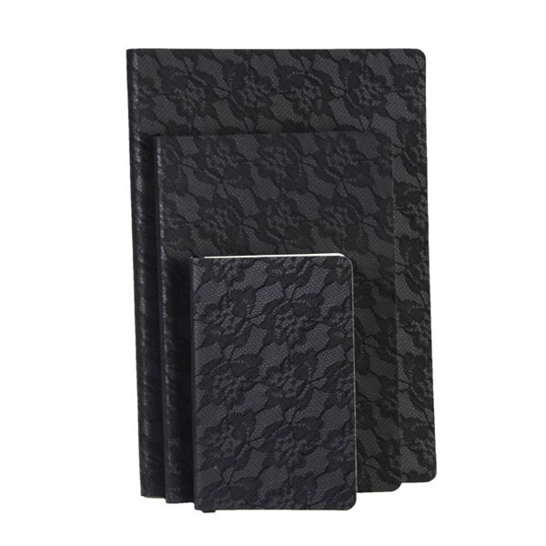 Buy Stone Paper Notebook YH-J6435/3235/1635