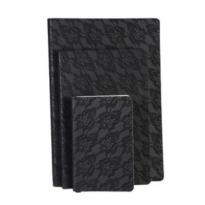 Good quality to buy stone paper notebook make in Stonepaper