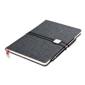 Good quality stone paper waterproof notebook for sale make in Stonepaper