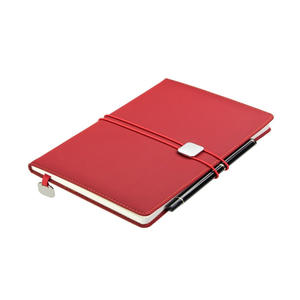 Good quality stone paper notebook manufacturer wholesale make in Stonepaper