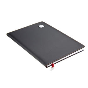Good quality notebook with stone paper products for sale make in Stonepaper