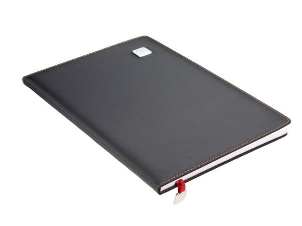Taiwan Twill Canvas Hardcover Notebook with Stone Paper Products YH-J1629/3229