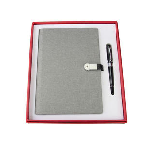 Personalized waterproof notebook made out of stone for sale make in Stonepaper