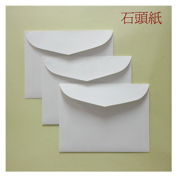 Quality Printing Paper