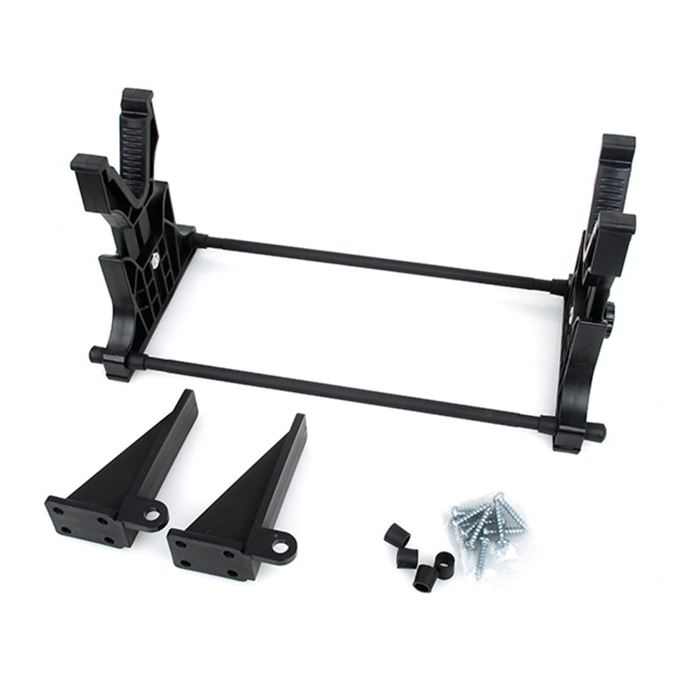 TQ57 Military Gun Rack