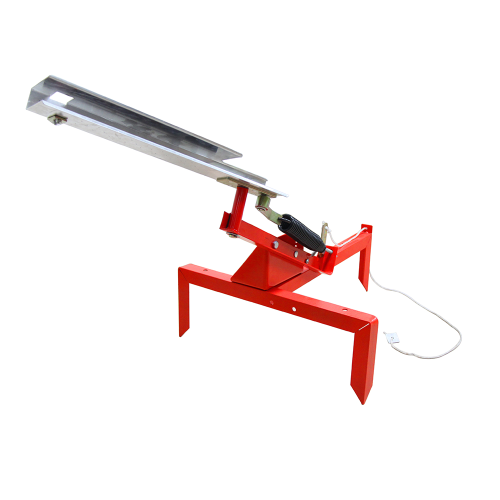 FD-223 Academy Sports Skeet Thrower