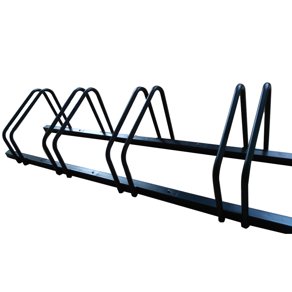 FYT-750-4A Military Weapons Racks