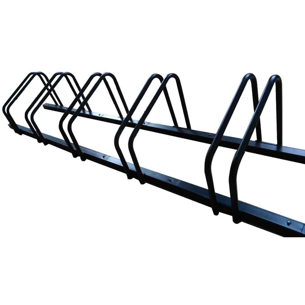 FYT-750-5A The Gun Rack