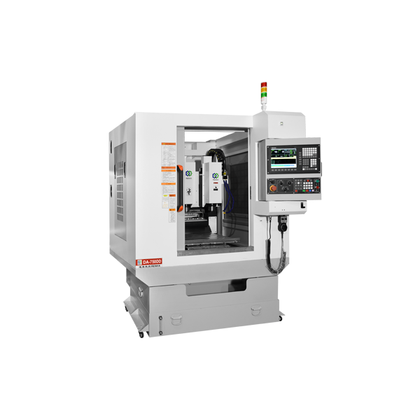 DA-750DD Automatic CNC Engraving Machine Manufacturer for Phone Scree, Phone Glass,Phone Back Cover etc.