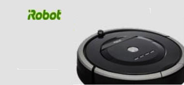 Irobot and Eashub formally establish cooperative relationship