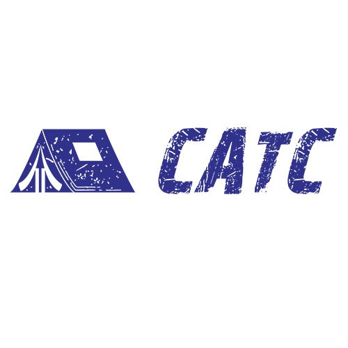 The Catalog of CATC product
