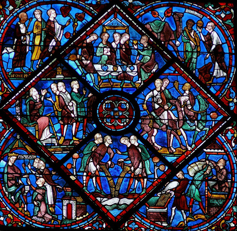 modern-stained-glass
