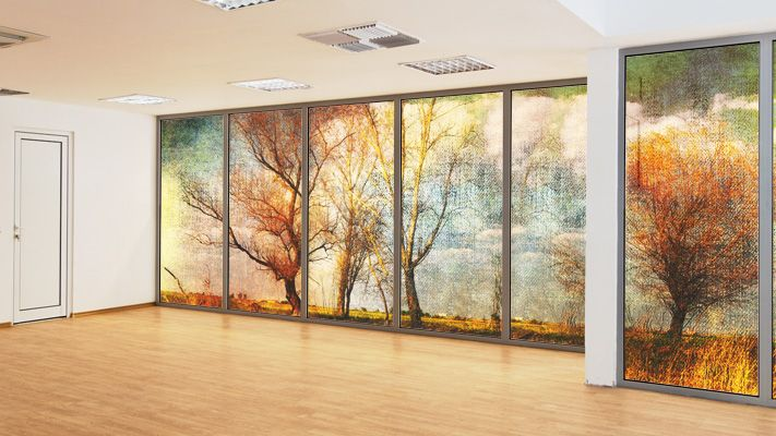 digital-printing-on-glass