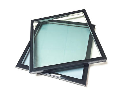 Factors affecting the performance of insulating glass