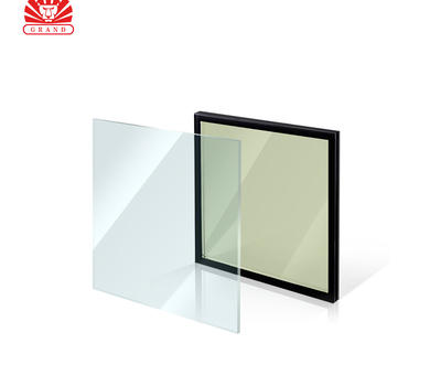 Should you install heat tempered glass at home