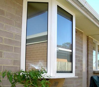 The Benefits of Double Glazed Glass for Windows
