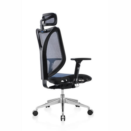 Upgrade Chair 606B