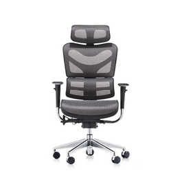 Varon Chair 702