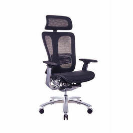 Optimus Chair 901 full mesh