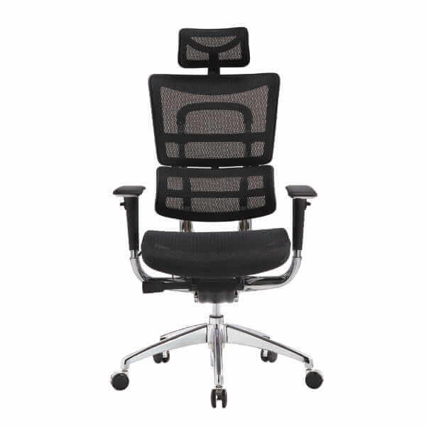 iPro Chair 801