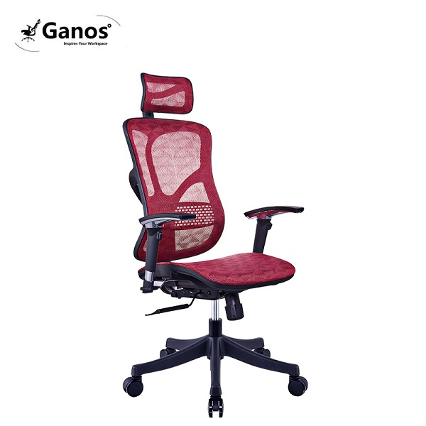 Flex chair 521