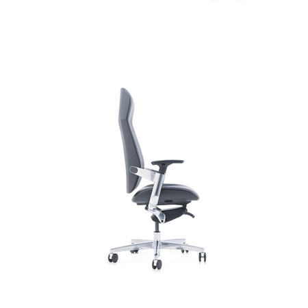 Function Chair 403