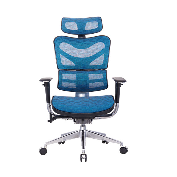 Varon Chair 701
