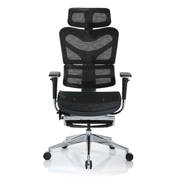 Varon chair 702L