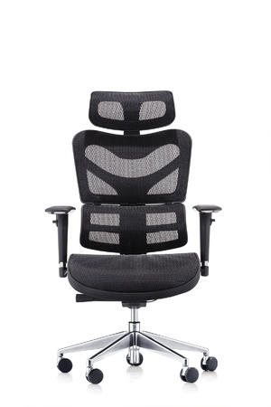 Varon chair 726A