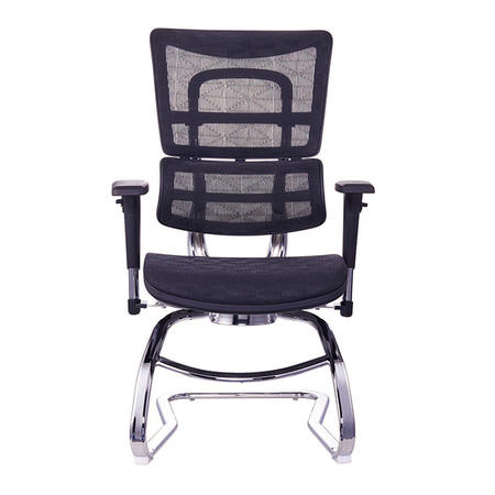 iPro chair 831 visitor chair