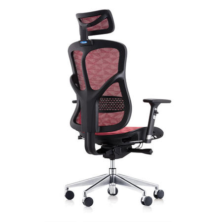 Flex chair 526A