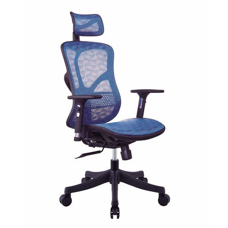 Flex chair 526