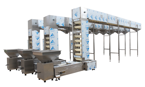 How much do you know about fully automatic stretch filling packing machines?