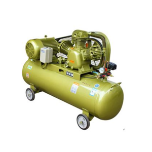 ODM air compressor manufacturer