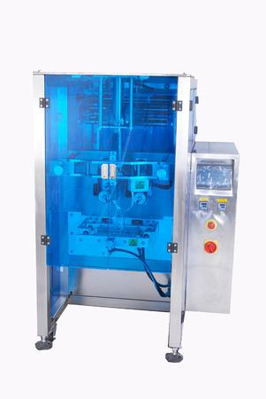 High Quality Automatic Coffee Powder Packing Machine Exporter-VL450