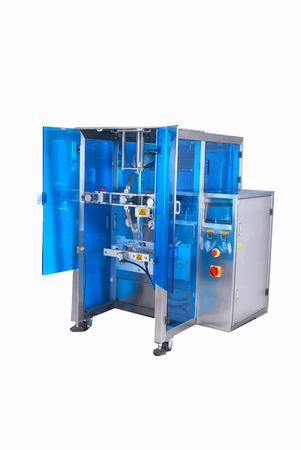 High Quality Automatic Milk Powder Packing Machine Manufacturer-VL450