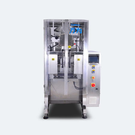 China Automatic Liquid Packing Machine Exporter-VIP5