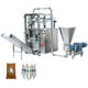 High Quality Automatic Sauce Packing Machine Supplier-VIP5