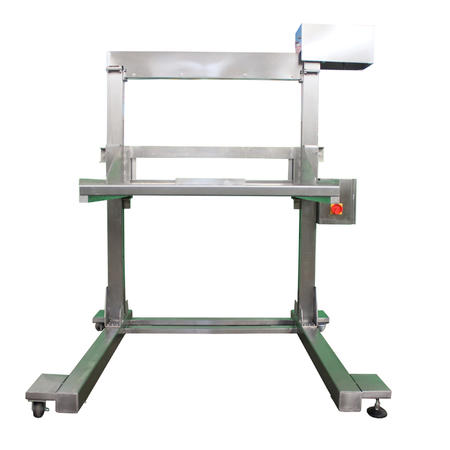 Customized Mobile Work Platform Manufacturer-Working Platform