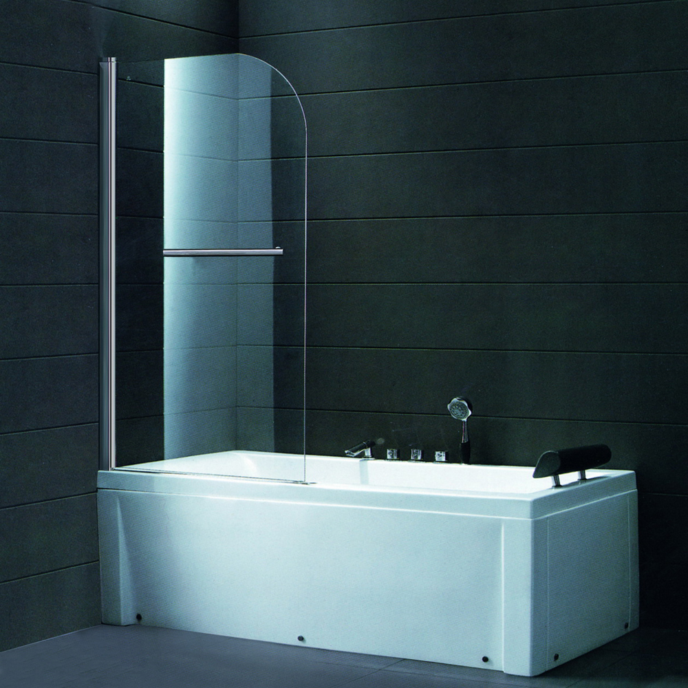 european-fold-bathtub-shower-screen