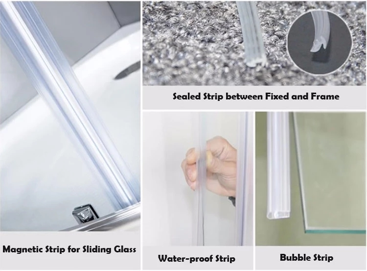 Economic-Sliding-Shower-Doors-SUPPLIER