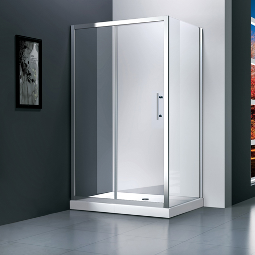 WHOLESALE-Economic-Sliding-Shower-Doors