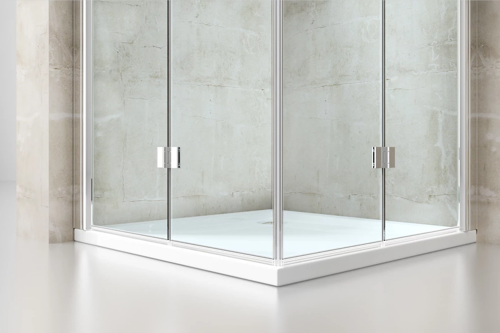 bi-fold-shower-cubicle-wholesaler