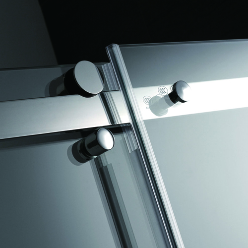 Sliding-Shower-Door-supplier