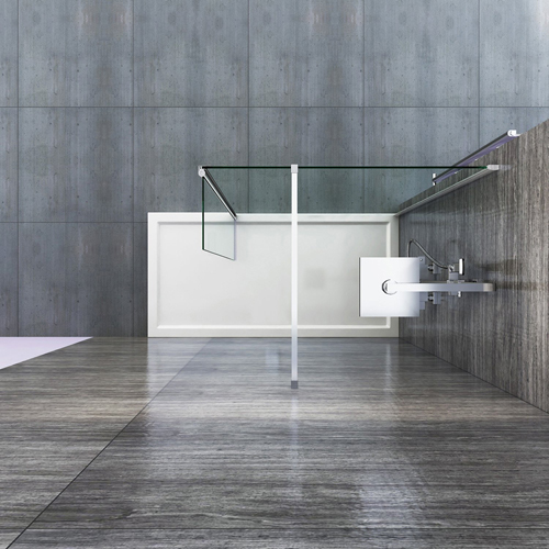 frameless-wet-room-supplier