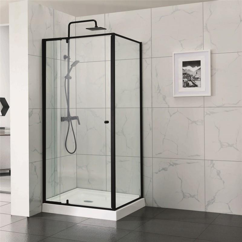 pivot-door-shower-enclosure-supplier
